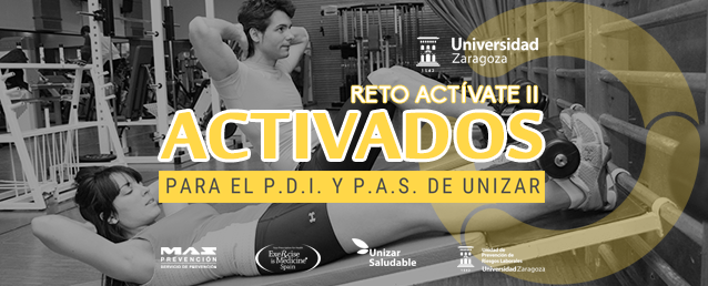 Activados 2019