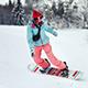Unizar Ski