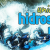 Hidrospeed y Rafting