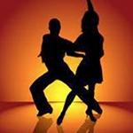 Salsa y bailes latinos