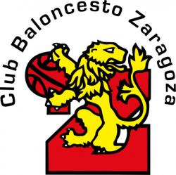 Club Baloncesto Zaragoza