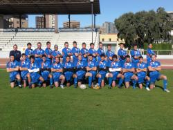 Rugby masculino
