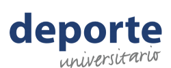 Deporte Universitario