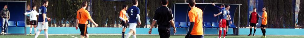 Torneo Social