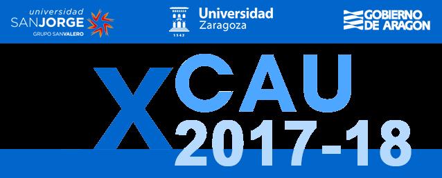 Campeonato de Aragón Universitario