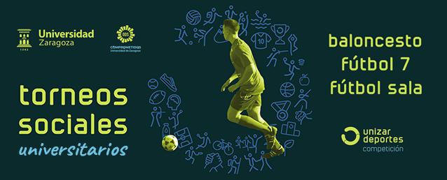 Torneo Social 2019-20