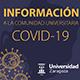 Plan de contingencia COVID-19