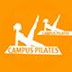 Campus Pilates