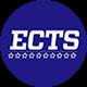 Créditos ECT
