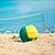CAU de Voley Playa