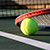 Campeonato de Aragón Universitario de Tenis