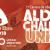 Aldeha Challenge Unizar