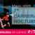 Carrera Nocturna #aTuAire