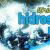 Hidrospeed y Rafting