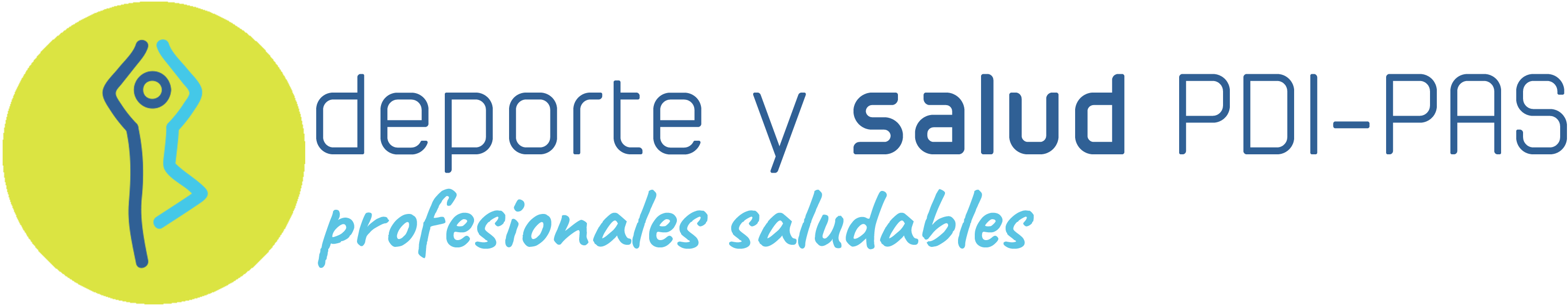 Profesionales Saludables