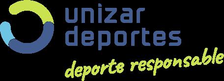 Deporte Universitario Responsable