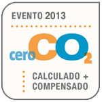 Evento Cero CO2